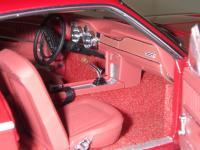 Прикрепленное изображение: Ford_Mustang_GT_Fastback_1968__AutoArt___8_.JPG