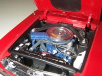 Прикрепленное изображение: Ford_Mustang_GT_Fastback_1968__AutoArt___10_.JPG