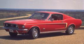 Прикрепленное изображение: Ford_Mustang_GT_Fastback_1968__3_.jpg
