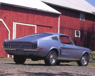 Прикрепленное изображение: Ford_Mustang_GT_Fastback_1968__2_.jpg