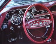 Прикрепленное изображение: Ford_Mustang_1968__________________.jpg
