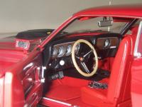Прикрепленное изображение: Ford_Mustang_Mach_1_351_1970__Highway_61___9_.JPG