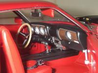Прикрепленное изображение: Ford_Mustang_Mach_1_351_1970__Highway_61___10_.JPG