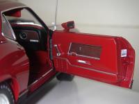 Прикрепленное изображение: Ford_Mustang_Mach_1_351_1970__Highway_61___11_.JPG