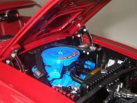 Прикрепленное изображение: Ford_Mustang_Mach_1_351_1970__Highway_61___12_.JPG