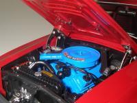 Прикрепленное изображение: Ford_Mustang_Mach_1_351_1970__Highway_61___13_.JPG