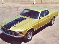 Прикрепленное изображение: Ford_Mustang_Mach_1_Sportsroof_1970.jpg