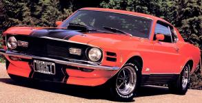 Прикрепленное изображение: Ford_Mustang_Mach_1_Sportsroof_1970__2_.jpg
