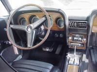 Прикрепленное изображение: Ford_Mustang_Mach_1_Sportsroof_1970__________________.jpg