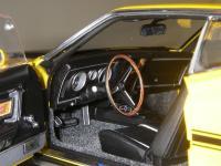 Прикрепленное изображение: Ford_Mustang_Mach_1_Sportsroof_1971__AutoArt___12_.JPG
