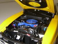 Прикрепленное изображение: Ford_Mustang_Mach_1_Sportsroof_1971__AutoArt___15_.JPG