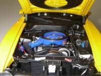 Прикрепленное изображение: Ford_Mustang_Mach_1_Sportsroof_1971__AutoArt___16_.JPG