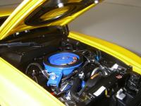 Прикрепленное изображение: Ford_Mustang_Mach_1_Sportsroof_1971__AutoArt___17_.JPG
