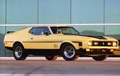 Прикрепленное изображение: Ford_Mustang_Mach_1_1971__3_.jpg
