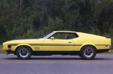 Прикрепленное изображение: Ford_Mustang_Mach_1_1971.jpg