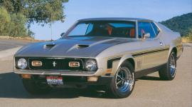 Прикрепленное изображение: Ford_Mustang_Mach_1_1971__4_.jpg