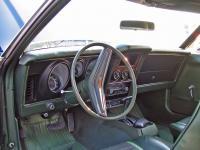 Прикрепленное изображение: Ford_Mustang_Mach_1_1971__________________.jpg