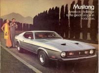 Прикрепленное изображение: Ford_Mustang_1971_commercial.jpg