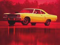 Прикрепленное изображение: Plymouth_Road_Runner_1970.jpg