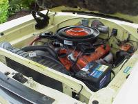Прикрепленное изображение: Plymouth_Road_Runner_1970_engine_V8_383_c.i._335_h.p..jpg