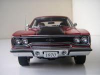 Прикрепленное изображение: Plymouth_GTX_1970__GMP___7_.JPG