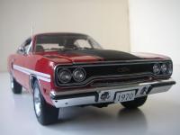 Прикрепленное изображение: Plymouth_GTX_1970__GMP___8_.JPG
