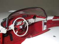 Прикрепленное изображение: Chevrolet_Corvette_1953__AutoArt___11_.JPG