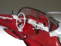 Прикрепленное изображение: Chevrolet_Corvette_1953__AutoArt___12_.JPG
