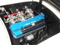 Прикрепленное изображение: Chevrolet_Corvette_1953__AutoArt___15_.JPG