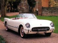 Прикрепленное изображение: Chevrolet_Corvette_1953.jpg