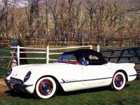 Прикрепленное изображение: Chevrolet_Corvette_1953__4_.jpg