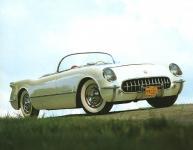 Прикрепленное изображение: Chevrolet_Corvette_1953__2_.jpg
