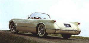 Прикрепленное изображение: Chevrolet_Corvette_1953__3_.jpg