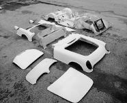 Прикрепленное изображение: Chevrolet_Corvette_1953__Body_Details_.jpg