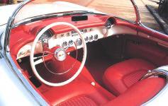 Прикрепленное изображение: Chevrolet_Corvette_1953__________________.jpg