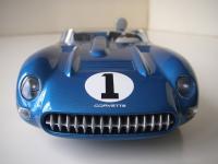 Прикрепленное изображение: Chevrolet_Corvette_SS_Concept_1957__AutoArt___5_.JPG