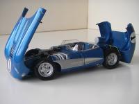 Прикрепленное изображение: Chevrolet_Corvette_SS_Concept_1957__AutoArt___7_.JPG