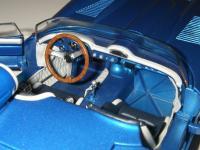 Прикрепленное изображение: Chevrolet_Corvette_SS_Concept_1957__AutoArt___11_.JPG
