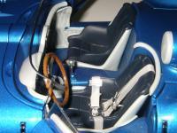 Прикрепленное изображение: Chevrolet_Corvette_SS_Concept_1957__AutoArt___12_.JPG