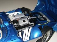 Прикрепленное изображение: Chevrolet_Corvette_SS_Concept_1957__AutoArt___15_.JPG