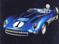 Прикрепленное изображение: Chevrolet_Corvette_SS_1957.jpg
