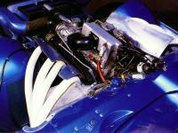Прикрепленное изображение: Chevrolet_Corvette_SS_1957_engine_V8_283_c.i..jpg