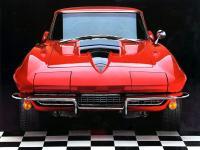 Прикрепленное изображение: Chevrolet_Corvette_Sting_Ray_1967.jpg
