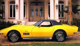 Прикрепленное изображение: Chevrolet_Corvette_Stingray_Convertible_1969.jpg