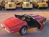 Прикрепленное изображение: Chevrolet_Corvette_Stingray_Convertible_1969__3_.jpg