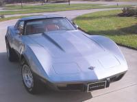 Прикрепленное изображение: Chevrolet_Corvette_Stingray_1978.jpg