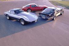 Прикрепленное изображение: Chevrolet_Corvette_Stingray_1978_models.jpg