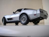 Прикрепленное изображение: Chevrolet_Corvette_Collector_Edition_1982__AutoArt___9_.JPG