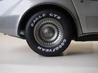 Прикрепленное изображение: Chevrolet_Corvette_Collector_Edition_1982__AutoArt___12_.JPG
