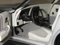 Прикрепленное изображение: Chevrolet_Corvette_Collector_Edition_1982__AutoArt___13_.JPG